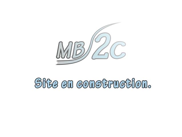 mb2c.fr